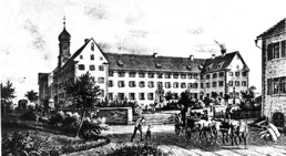 Muensterlingen1855