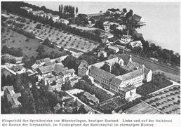 Muensterlingen1949